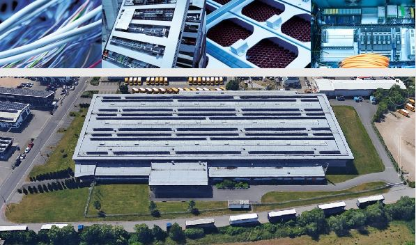 jungenthal waggon gmbh hannover